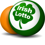 irish lotto online betting